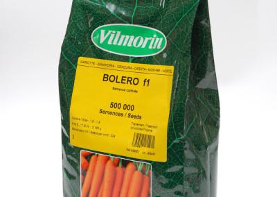 Bolero-F1-500000