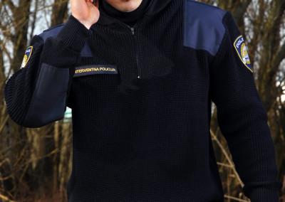 Policija-DSC_2654_resize