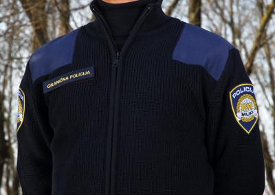 Policija-DSC_2661_resize