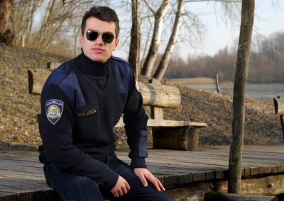 Policija-DSC_2679_resize