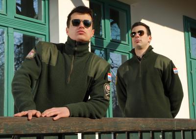 Vojska-DSC_2423_resize