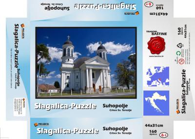 0132_Suhopolje_Crkva-Sv.-Terezije_resize
