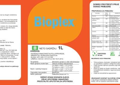 Bioplex_001