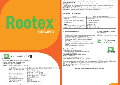 Rootex_001