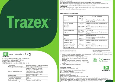 Trazex_001