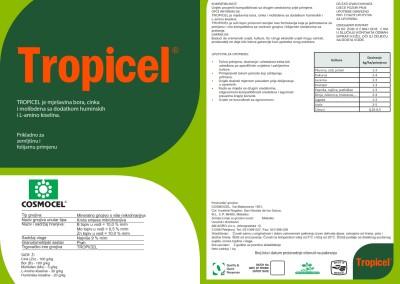 Tropicel 1Kg Croacia_001