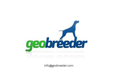 geobreeder_logo