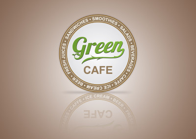 green_logo-wall