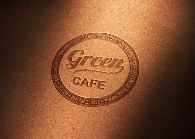 green_mockup_3