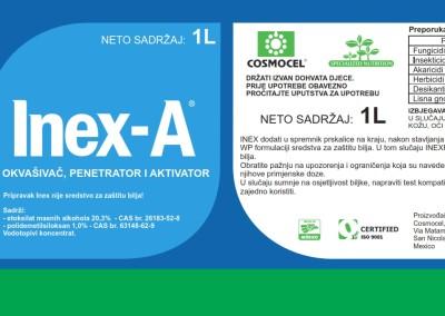 inex-a_001