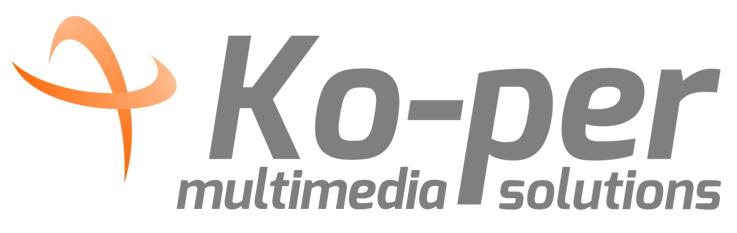 logo-multimedia-solutions-veliki-sa-bijelom-pozadinom