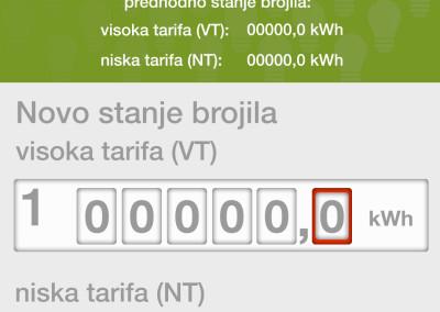 novo_stanje_brojila-bijeli