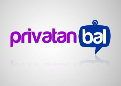 privatan bal_logo