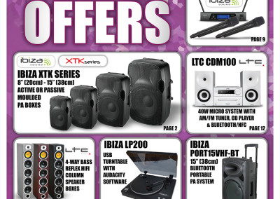 Lotronics_Monthly_Offers_March_2015_home