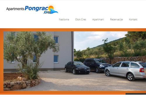 Apartmani-Pongrac-Cres