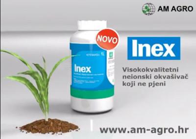 AM Agro – Inex